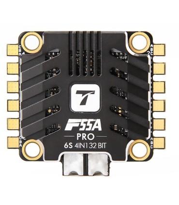 ESC Tmotor 4en1 F55A Pro