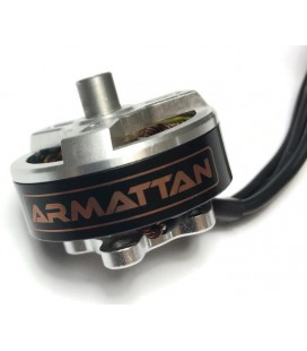 Moteur Armattan Oomph Titan Edition 2306 2450 KV