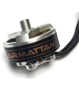Motor Armattan Empuje Titan Edición 2306 2450 KV
