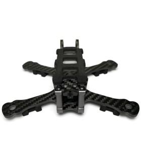 "Chassis Armattan Gecko 3"""