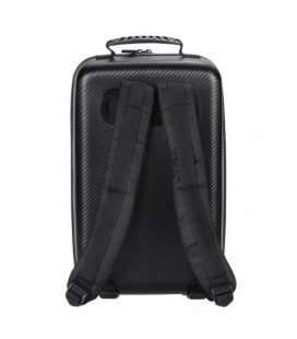 Backpack for Mavic 2 Pro and Zoom DJI
