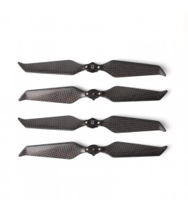 propellers carbon for Mavic 2 8743F