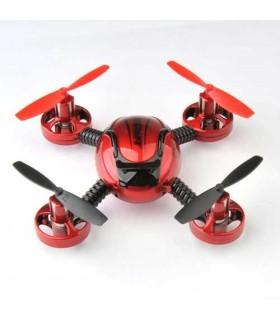 JDX Micro drone con Cámara