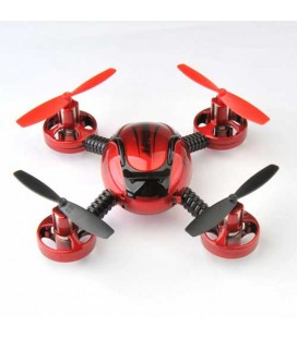 JDX Micro drone with Camera