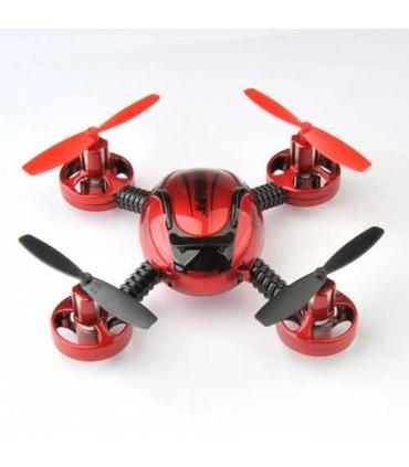 JDX Micro drone avec Caméra