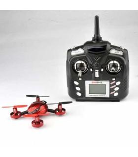 JDX Micro drone con Fotocamera
