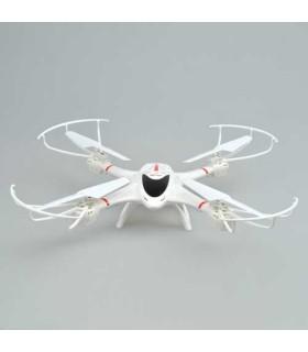 Mini drone évolutif (fpv)