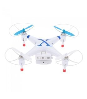 Drone Cheerson CX30W verde