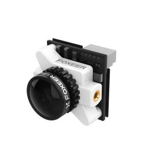 Camera FOXEER HS1220 Falkor Micro black