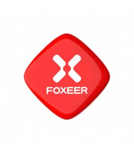 ANTENNA FOXEER ECHO PATCH 5.8 GHZ 8DBI FOR FPV RACING - RHCP