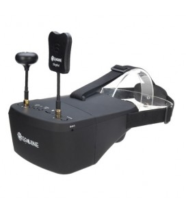 Glasses FPV Eachine EV800D