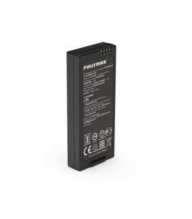 Battery 1S 1100mAh for Tello Ryze