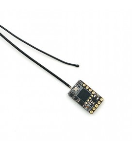 Receiver Frsky R9 Mini