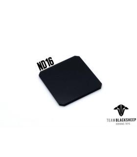 Filter ND16 TBS