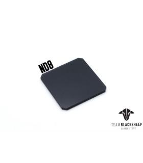 Filtre ND8 TBS
