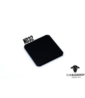 Filter ND32 TBS
