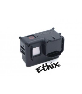 Facehugger mask Ethix for Gopro