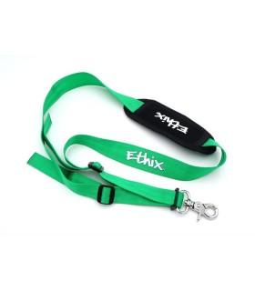 strap remote control Ethix (round neck)