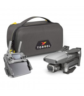 Bag Torvol compact box for Mavic / Mavic 2