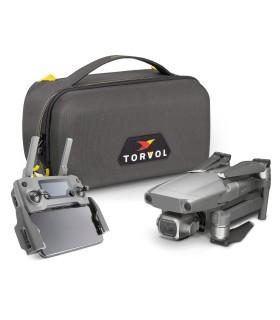 Bolsa de Torvol caja compacta para Mavic / Mavic 2