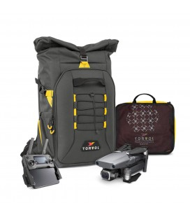 Backpack Torvol Explorer BackPack for MAVIC / MAVIC 2