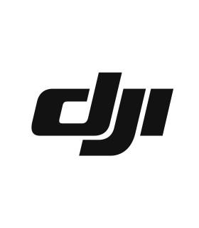 SERVICE / Repair equipment, DJI