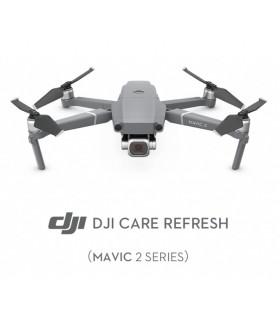 DJI CARE REFRESH for MAVIC 2 (1yr)