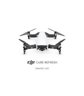 DJI CARE REFRESH for MAVIC AIR (1 year)