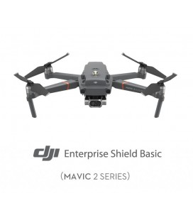 DJI Enterprise Shield Basic pour MAVIC 2 Enterprise