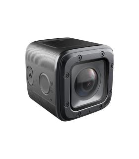 Caméra HD Foxeer Box 2