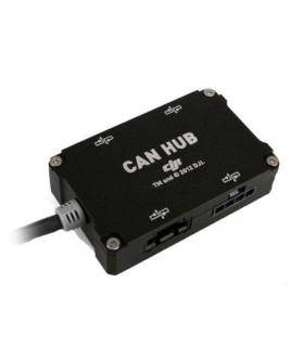 DJI CAN Hub