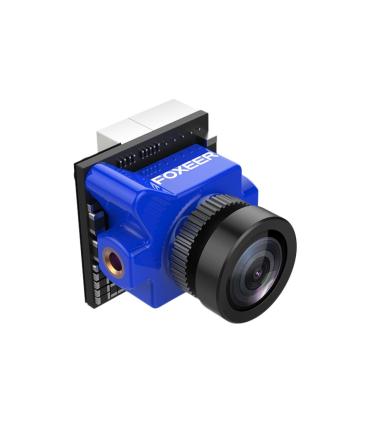 Camera Foxeer micro predator 4