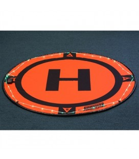 Kit de luz Hoodman para la pista de despegue Hoodman 3ft