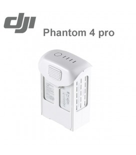 DJI Battery Phantom 4 High Capacity (5870 mAh)