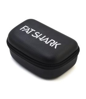 Housse pour lunettes FPV Fatshark