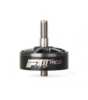 Campana de reemplazo (rotor) para Tmotor F40 Pro III