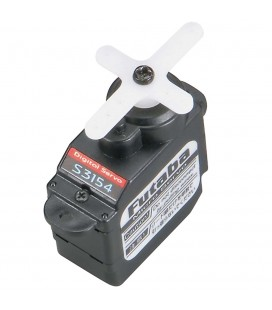 Digital Servo FUTABA S3154