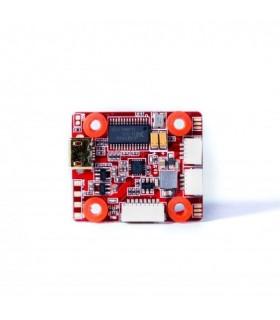 Mini controller flight millivolt OSD Flight One