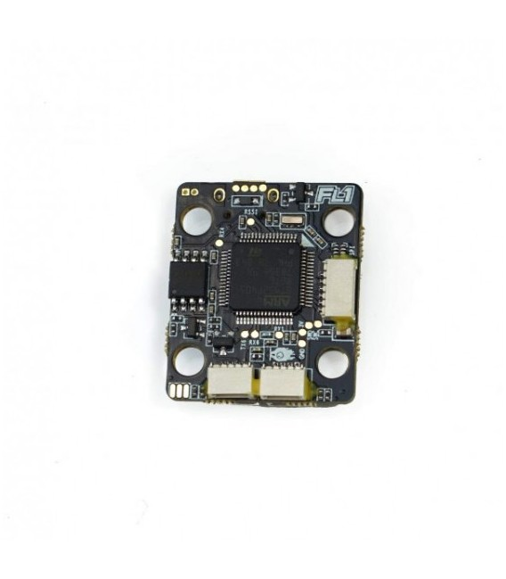 Mini controller flight millivolt OSD SKITZO Flight One