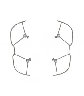 La protección de las hélices para Mavic 2 de DJI