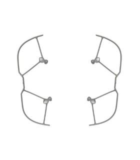 Schutz der propeller für Mavic 2 DJI