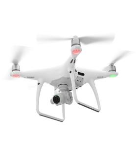Location drone Phantom 4 Pro DJI à la semaine