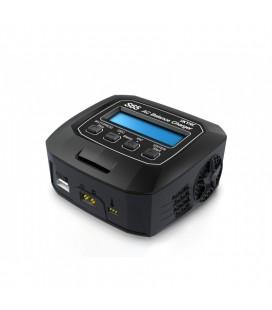 Chargeur S65 SKYRC