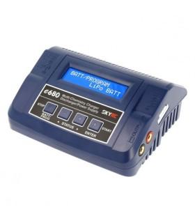 Chargeur E680 2 à 6S SKYRC