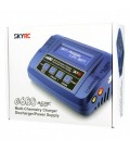 Charger E680 2 to 6S SKYRC