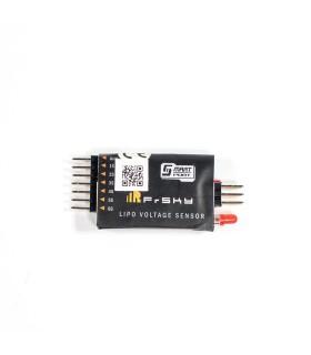 Voltage sensor FRSKY FLVSS
