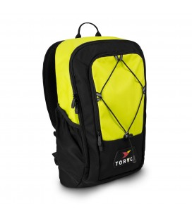 Backpack Drone day backpack Torvol
