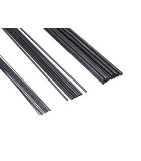 Piano wire 1mm