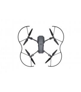 DJI Mavic Pro Protection d'hélices