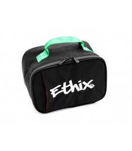 Bag Lipo heating Ethix